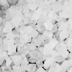 Соль крупнокристаллическая Filtero для посудомоечных машин 1кг, арт. 707