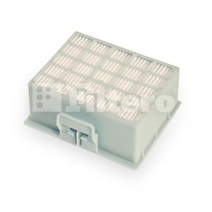 HEPA фильтр Filtero FTH 24 для пылесосов Bosch
